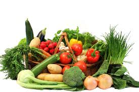 Growing Your Own Vegetable Garden by Growing Your Own Vegetable Garden