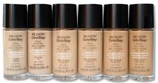 light foundation for dry skin beauty buy revlon colorstay foundation kp fusion