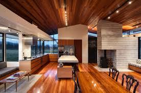 ranch home interiors modern ranch house interior modern house