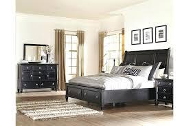 bedroom sets ashley furniture ashley furniture youth bedroom sets iocb info