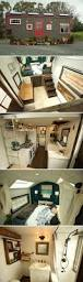 four lights tiny house gem by viva collectiv skylight tiny houses and natural light