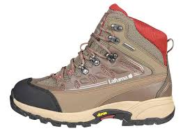 s shoes boots uk lafuma s shoes sale uk lafuma s shoes low price