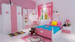 bedroom cool themed bedding sets for kids kids study room design