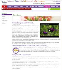 Flowers Of The Month List - call 1 800 flowers sheilahight decorations