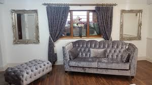 Home Upholstery J Shaw Furniture Design U0026 Upholstery Specialists Home Facebook