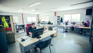 bureaux d etude bureau d étude et conception