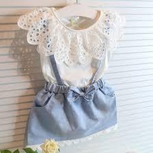 girls summer dresses sale online summer dresses for girls sale