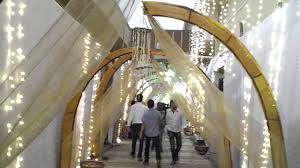 wedding planner degree wedding planners in ranchi 17 degree event weddings 09431583349