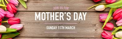 mother s mothers day the italian the redstones