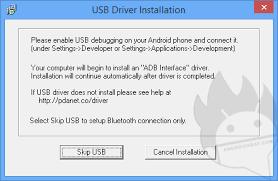 android adb driver adb fastboot install adb drivers setup adb fastboot