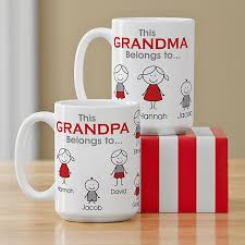 gifts for grandmothers gifts for personalized gifts gifts