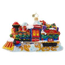 christopher radko ornaments radko packages gifts midnight