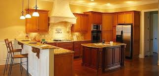 North Carolina Cabinet Kitchen Cabinets Cabinet Company Luxury Bath Craigslist Raleigh