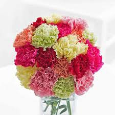 cheapest flowers cheap flowers 25 free delivery included flying flowers