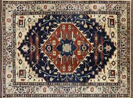 Area Rug 9 X 12 Rugs Curtains Beautiful Navy 9 X 12 Area Rugs For