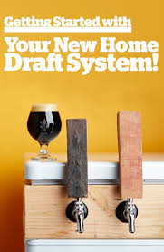 Cheap Kegerator 86 Best Keezer Images On Pinterest Beer Brewing Beer And Craft Beer