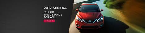 nissan canada finance jobs your nissan dealership in upper onslow truro nissan