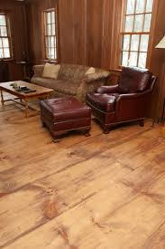 flooring wide plank flooring installation carlisle nc
