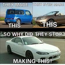 Turbo Car Memes - car memes carmemes 11 instagram photos and videos medias