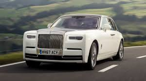 roll royce car 2018 2018 rolls royce phantom first drive photo gallery autoblog