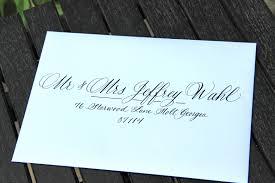 indian wedding invitations nj indian wedding invitations nj wedding invitation ideas