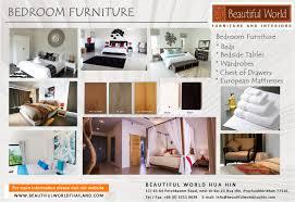 home interior catalogue furniture catalogue furniture popular home design modern under