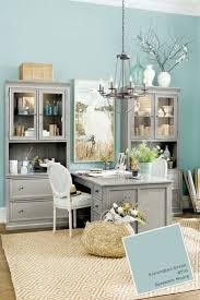 nice home office color ideas ballard designs summer 2015 paint nice home office color ideas ballard designs summer 2015 paint colors
