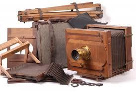 chambre appareil photo chambre de voyage dubroni antiq photo musée 01 appareils