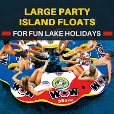 lake toys for adults water toys archives