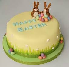 Easter Cake Edible Decorations by 80 Best Easter Cake Ideas Images On Pinterest Easter Cake Cakes