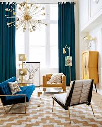 custom home design tips home design ideas expert tips on how to choose the right curtains