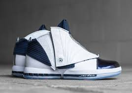 where can i buy light up shoes air jordan light up shoes for woman provincial archives of