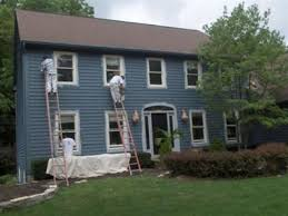 painting the exterior of your home paint your home39s exterior
