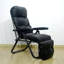 Recliner Chairs For Recliner Chairs For Seniors Riser Recliner 2 Recliner Chairs For