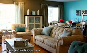 Turquoise Living Room Decor Turquoise Living Room Decor Ecoexperienciaselsalvador Com