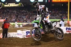 pro motocross salary josh hansen keepin u0027 it 100 transworld motocross