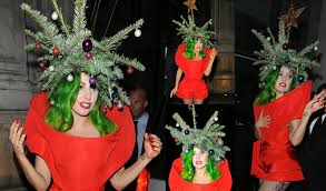 costumes ideas lady gaga dresses for halloween costume ideas