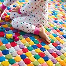 kids rugs play room rugs rugs for kids rooms best kids rugs ideas on playroom