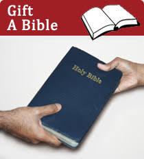 gift bibles bibles for bibleless