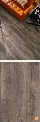 laminate flooring vs hardwood engineered hardwood floor maple laminate flooring trafficmaster