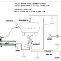dewalt air compressor wiring diagram dewalt air compressor parts