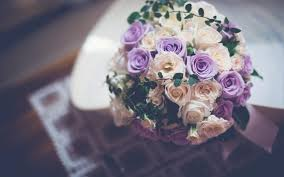 wedding flowers hd weddings the flower boutique florist haslemere