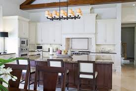 Kitchen Chandelier Lighting 46 Kitchen Lighting Ideas Fantastic Pictures