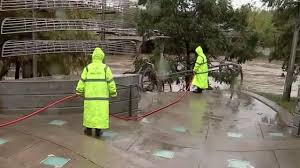 Bathroom Smells Like Sewer After Rain by City Of Houston Sewage Spills Can U0027t Be Prevented In Heavy Rain