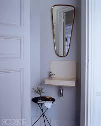 small bathroom ideas photo gallery display 4 tier glass rack wall