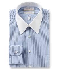 men shirts dress shirts dillards com