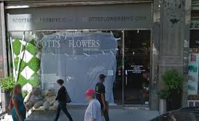best flower delivery service nyc best florist new york best florist