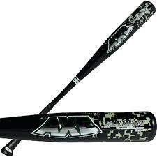 axe softball bat axe softball bats beanstalkenergy