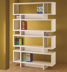Mid Century Modern Bookcase Building Mid Century Modern Bookshelf All Modern Home Designs