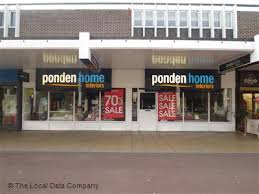 ponden home interiors ponden home interiors on east walk furnishings in basildon